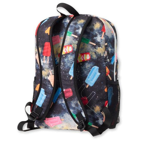 kavu field trip backpack back space pop