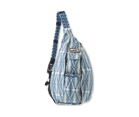 kavu ropette bag diamondback