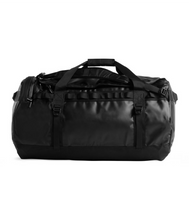 The North Face Large Base Camp Duffel Black