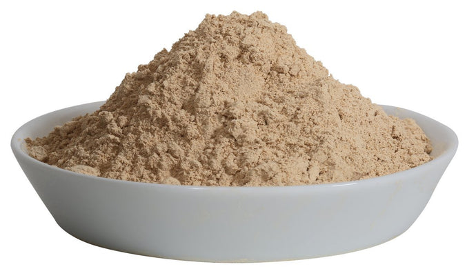 Maca Powdered, Organic
