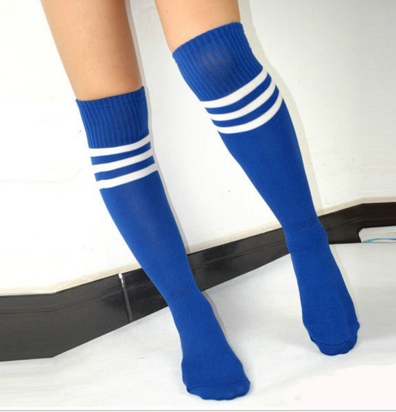 Tube Socks (Mommy Diva's)