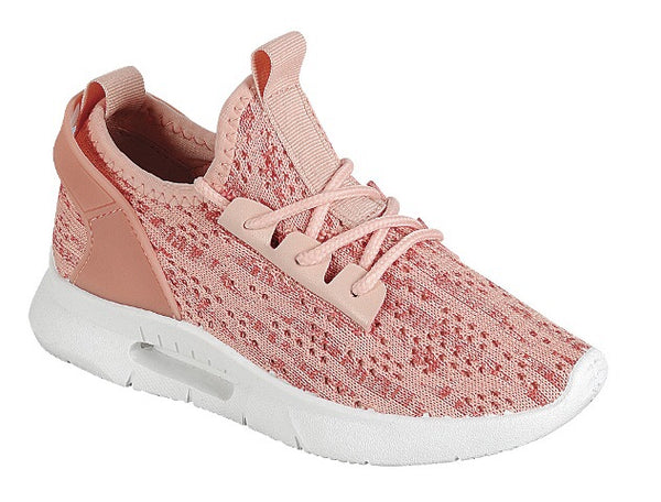 Erica Sneakers (Little Diva's)