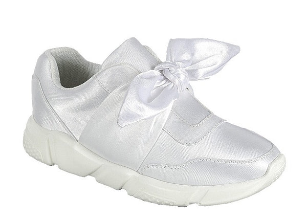 Ciara Sneakers (Little Diva's)