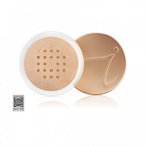 Amazing Base Loose Mineral Foundation - Cocoa Spa Boutique