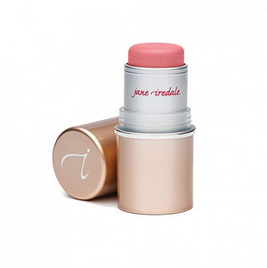 In Touch Cream Blush - Cocoa Spa Boutique