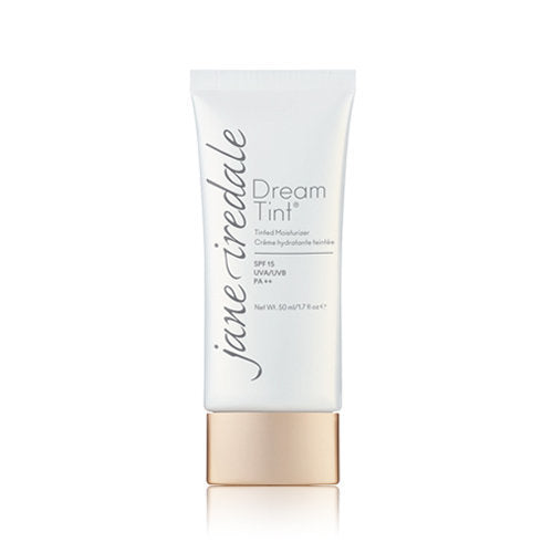 Dream Tint Tinted Moisturizer - Cocoa Spa Boutique