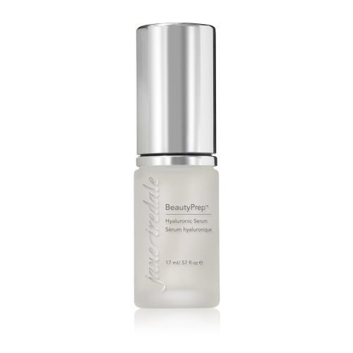 BeautyPrep™ Hyaluronic Serum - Cocoa Spa Boutique