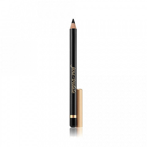 Eye Pencil - Cocoa Spa Boutique