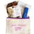 Jane Iredale Makeup Bag - Cocoa Spa Boutique