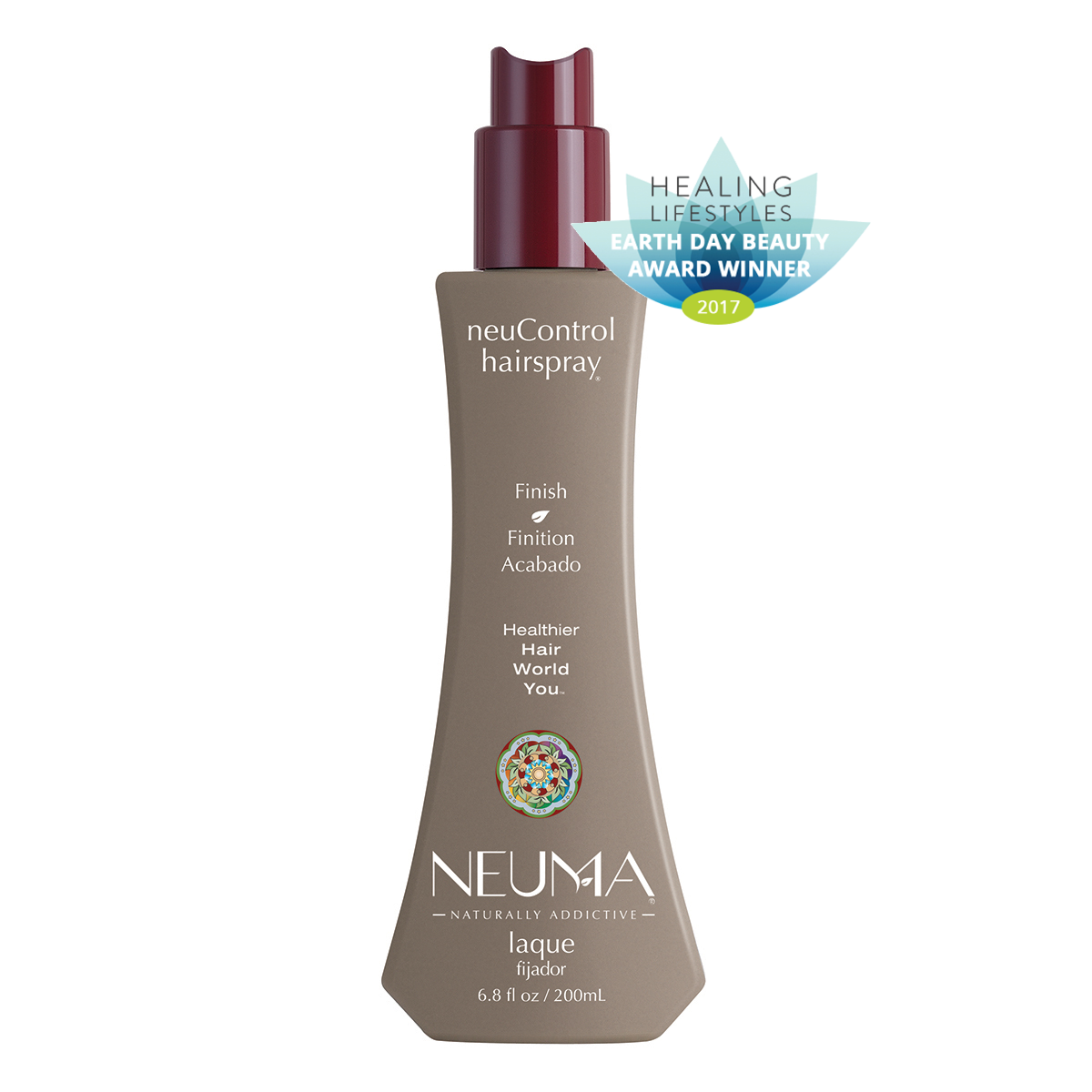 neuControl Spray - Cocoa Spa Boutique