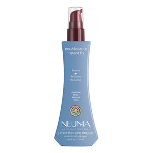 neuMoisture instant fix - Cocoa Spa Boutique