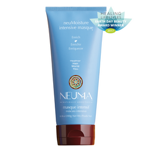 neuMoisture intensive masque - Cocoa Spa Boutique
