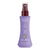 neuSmooth illuminating mist - Cocoa Spa Boutique
