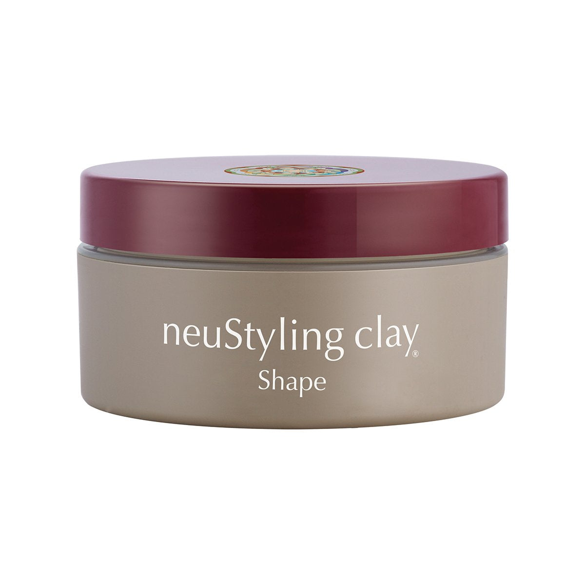 neuStyling clay - Cocoa Spa Boutique