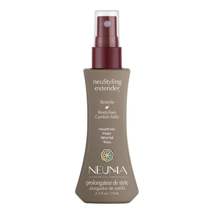 neuStyling extender - Cocoa Spa Boutique