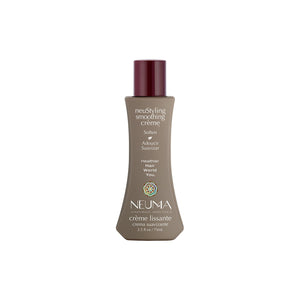 neuStyling smoothing creme - Cocoa Spa Boutique