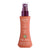 neuVolume blow out mist - Cocoa Spa Boutique