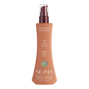 neuVolume surf lotion - Cocoa Spa Boutique