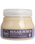 French Lavender Sugar Body Scrub - Cocoa Spa Boutique