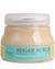 Vanilla Coconut Organic Sugar Scrub - Cocoa Spa Boutique