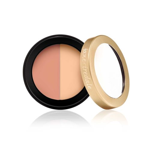 Circle/Delete Concealer - Cocoa Spa Boutique