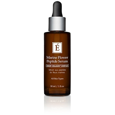 Marine Flower Peptide Serum - Cocoa Spa Boutique