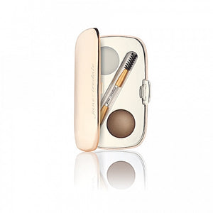 GreatShape Eyebrow Kit - Cocoa Spa Boutique