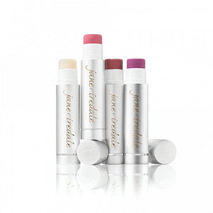 LipDrink SPF 15 Lip Balm - Cocoa Spa Boutique