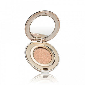 PurePressed Eye Shadow - Cocoa Spa Boutique