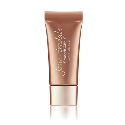 Travel Size Smooth Affair Primer - Cocoa Spa Boutique