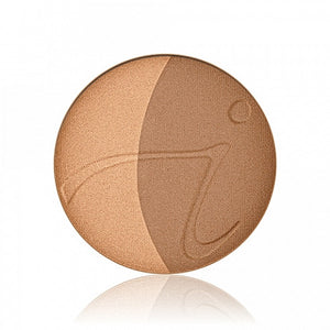 So-Bronze Bronzing Powder Refill - Cocoa Spa Boutique