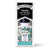 Vanilla Mint Poo Pourri - Cocoa Spa Boutique