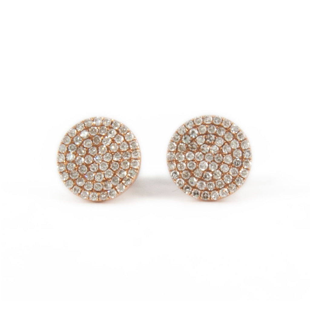 Darling Dot Earrings