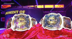 tag titles