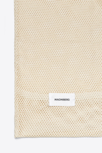 Sex <br> Duvet cover <br> Mesh <br> Natural