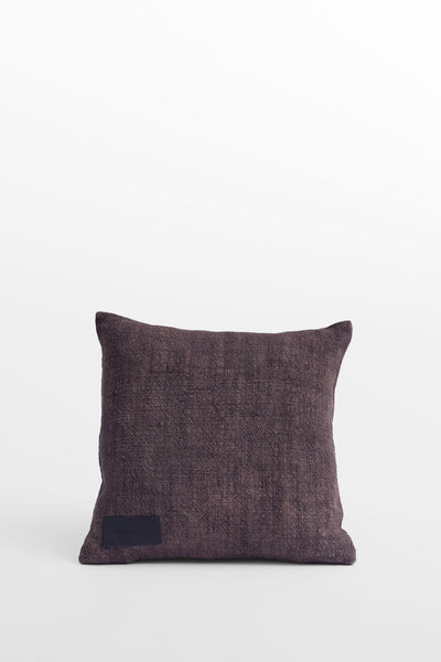 Cottage<br> Cushion <br> Linen <br> Wine
