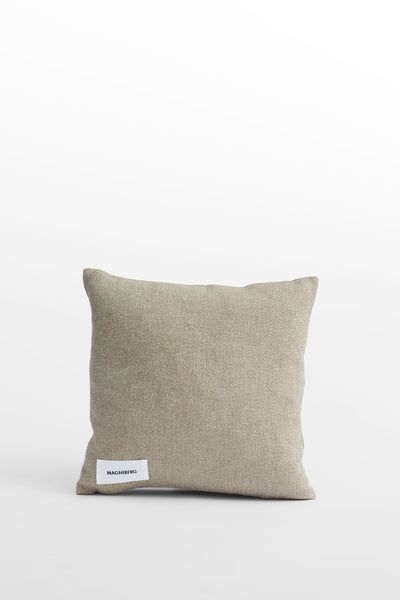 Cottage<br> Cushion <br> Linen <br> Aspen