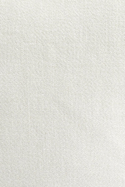 Cottage<br> Cushion <br> Linen <br> Dull White