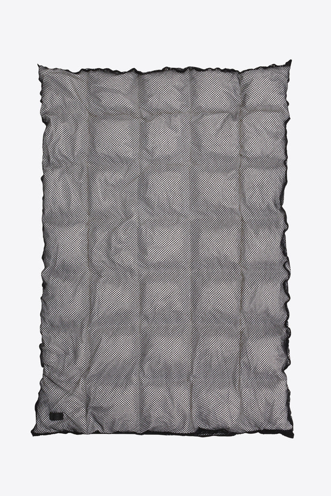 Sex <br> Duvet cover <br> Open mesh <br> Clean black