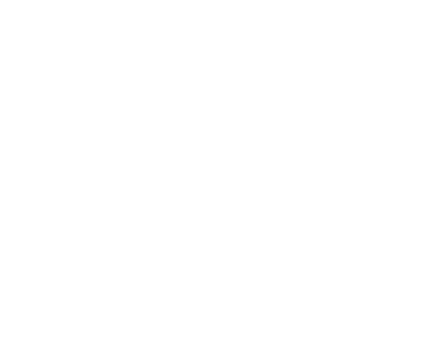 Mr Bingo's Online Supermarket