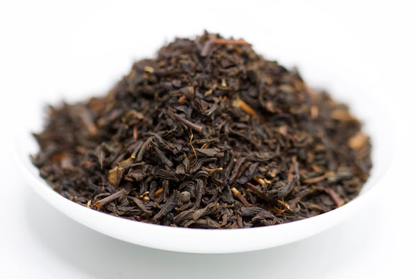 Koucha Japanese Black Tea