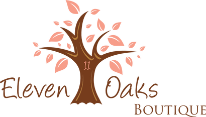 Eleven Oaks Boutique