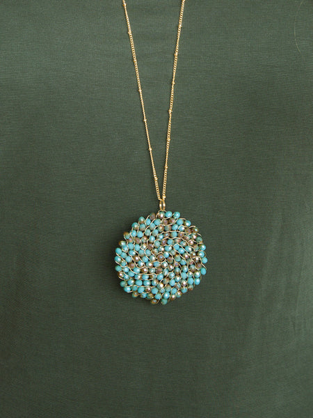 All Occasions Pendant Necklace - Additional Colors
