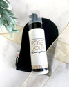 Rose Gold Tanning Mousse + Mitt Bundle