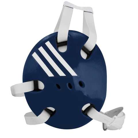 Adidas Response Headgear Navy/White