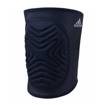aK200 Adidas Youth Kneepad