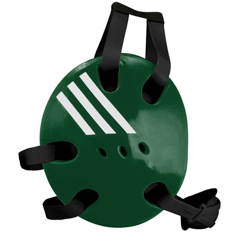 adidas Response Headgear-Green/Black