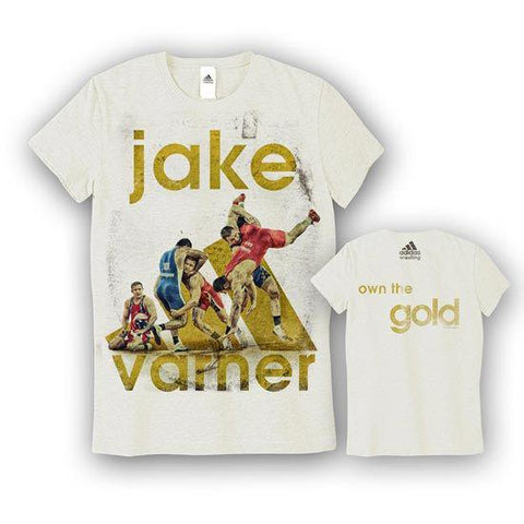 Jake Varner SS Shirt-2XL