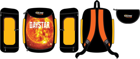 Daystar '21 Backpack
