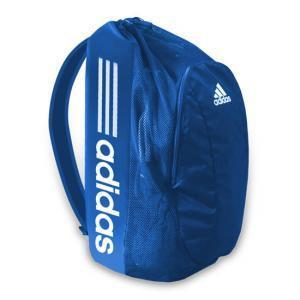 Adidas Gear Bag-Royal